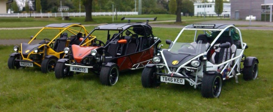 about animoto sports buggies. Black Bedroom Furniture Sets. Home Design Ideas